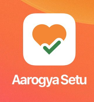 Aarogya setu to ensure safety